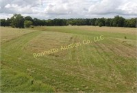 SOLD 60+/- Acres for Sale at Online Auction in Waterproof, L