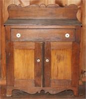 Antiques, Furniture, Primitives, Art for  Rockmore Family