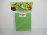 Easy Butter 10-Lb Strain Butter Bag Pro
