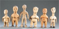 Collector's Series: Fine Ethnographic Arts Auction