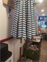 RESTAURANT - CAFE - COFFEESHOP