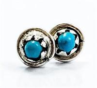 Designer & Fine Jewelry, Knives, Navajo, & More!