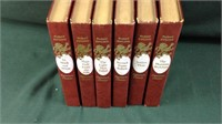 Online Auction Rare & Collectible Books