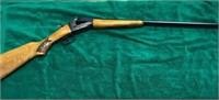 Antiques, Collectibles, and Guns