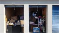 Online Storage Auction - O'Fallon, IL
