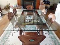 Majestic Auction for Barb & Lance Secretan - Caledon