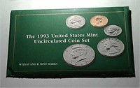 September / October Coin Auction