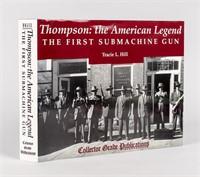 October 27th Antique & Vintage Book Auction