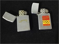 10/4/20 Rings - Coins - Jewelry - Sports