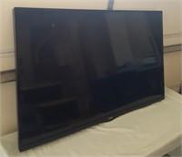 "815 - 50"" LG TV"