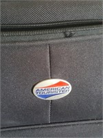 815 - AMERICAN TOURISTER LUGGAGE