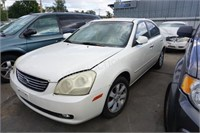 ALL CITY TOW  KCK ONLINE AUTO AUCTION OCT 2- 8th 2020