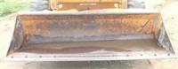 1998-00 Case 75XT Skid Steer (view 7)