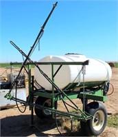 Field Sprayer (view 2)