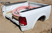 Pickup Bed (view 2)