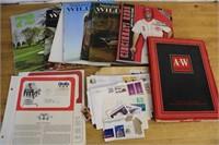 MASSIVE online antiques & collectibles auction!!!