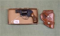 October 24 Gun Auction
