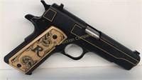 IAC Huge Gun & Ammo Online Auction