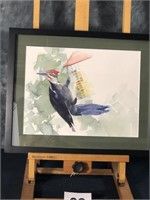 Art for Animals Online Auction