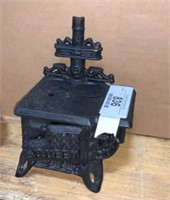 Warehouse/Gallery Auction 12 - Pt. 2