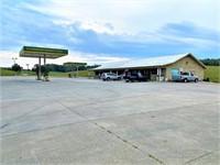 Deli - Convenience - Gas Station Athens TN