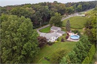5134 PAES ROAD, NEW HOLLAND