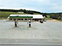 1199 Co Rd 172 Athens TN 4,000 sq ft 1.34 acres