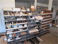Moorefield, West Virginia Equipment Auction