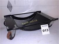 Garage Wheel Dolly