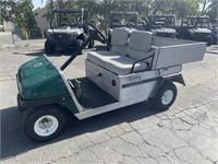 Oct. 24th 777 Auction - Vehicles, Farm & Ranch, Etc...