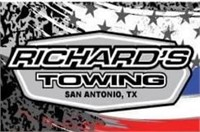 RICHARDS TOWING 10-02-20