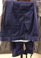 Tactical Vests & pants