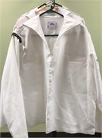 Naval Military Issued Seaman Jumper Shirts