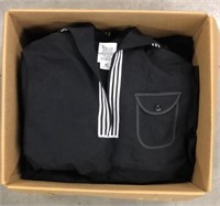 Naval Military Issued Seaman Shirts