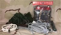 Army & German Military Items