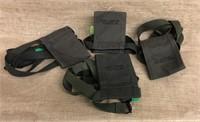 M9 Slings