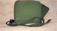 Military Field Bags