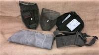 M-20 Military Surplus Online Auction