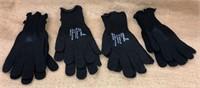 Wool Glove Inserts