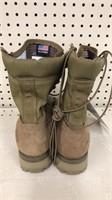 USMC Hot Weather Boots