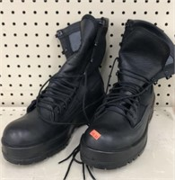 New Military Boots
