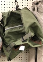 Military Field Bags/Stuff Bag