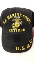 Marine Corp Lot
