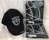 US Army Special Forces Lot