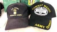 US Army Lot
