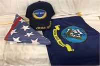 US Navy Lot