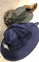 Hat Collection 2