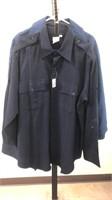 Shirts & Jacket