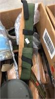 Military Helmet Supplies