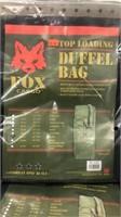 Top Loading Duffle Bags